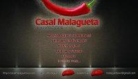 Casal Malagueta