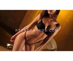 PAREDE ❤ BONECA DE LUXO!!! ❤ SUPER NOVIDADE! 963 072 850 - Imagem 1