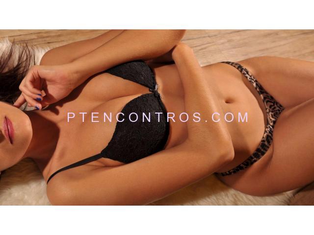 PAREDE ❤ BONECA DE LUXO!!! ❤ SUPER NOVIDADE! 963 072 850 - 2