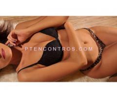PAREDE ❤ BONECA DE LUXO!!! ❤ SUPER NOVIDADE! 963 072 850 - Imagem 2