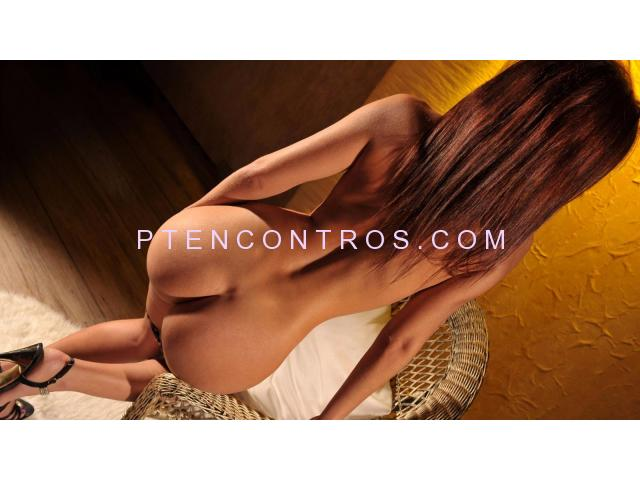 PAREDE ❤ BONECA DE LUXO!!! ❤ SUPER NOVIDADE! 963 072 850 - 5