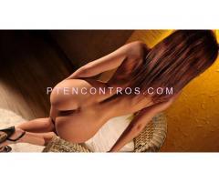 PAREDE ❤ BONECA DE LUXO!!! ❤ SUPER NOVIDADE! 963 072 850 - Imagem 5