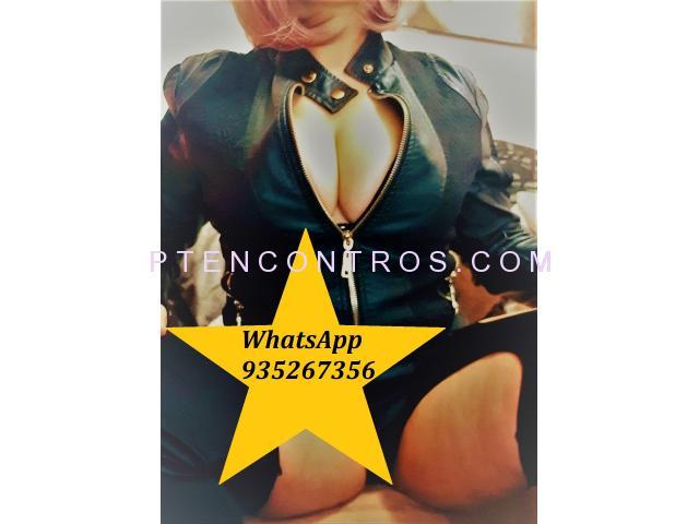 sexo virtual  webcam - 3