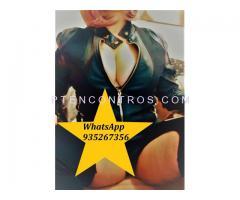 sexo virtual  webcam - Imagem 3