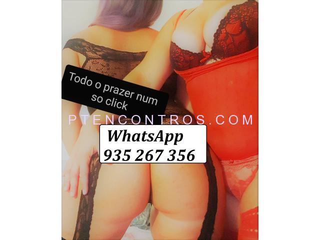 SEXO WEBCAM amante virtual - 2