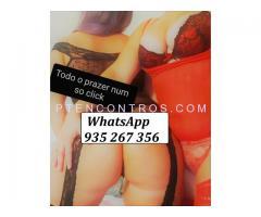 SEXO WEBCAM amante virtual - Imagem 2