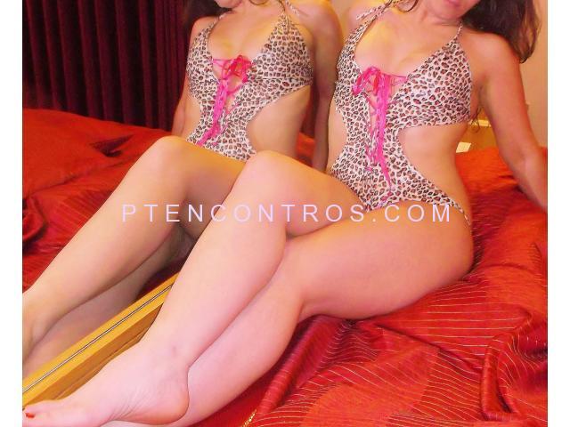 massagem intima sensual - 3