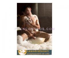 LEANDRO ESCORT ❤917383351❤TEU AMANTE PERFEITO - Imagem 4