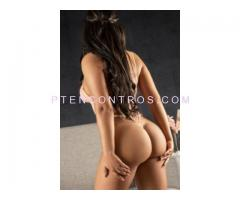 Mariana portuguesa 19 anos 911540634 - Imagem 1