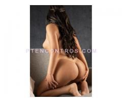 Mariana portuguesa 19 anos 911540634 - Imagem 3
