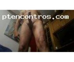 MOMENTOS DE PRAZER A SENHORA OU CASAL - Imagem 2