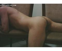Homem para comer a Tua Esposa - Imagem 3