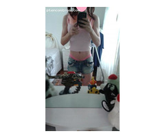 Travesti 19 aninhos - Imagem 4