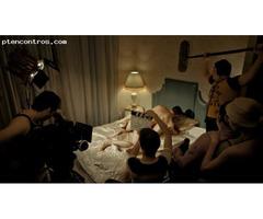 Gostaria de se tornar um ator de cinema erótico X? - Imagem 2