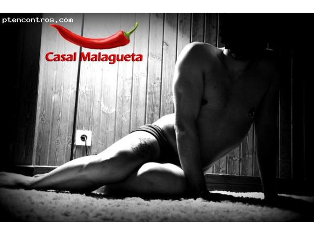 CASALINHO NOVO 100% COMPLETO + FETISHES LOW COST - 2