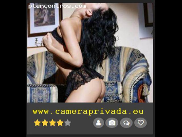 Câmera Privada - Vagas Para Modelo Cam ,  Namoradas virtuais - 3