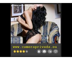 Câmera Privada - Vagas Para Modelo Cam ,  Namoradas virtuais - Imagem 3