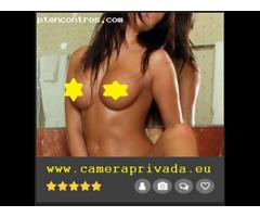 Câmera Privada - Vagas Para Modelo Cam ,  Namoradas virtuais - Imagem 4