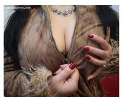 Oeiras Massagem Sensual, Relaxamento e Prostática - Imagem 3