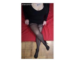 Oeiras Massagem Sensual, Relaxamento e Prostática - Imagem 4