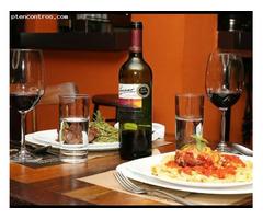 Jantar, Disco, Passear, Beber café, escolhe - Imagem 2