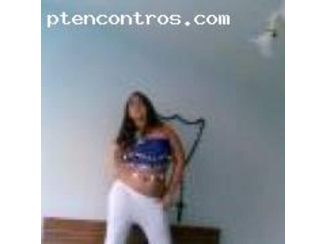 sou mulher procuro homens portugueses brasileiros ou cabo verdeianos ou romenos qualquer - 1