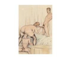 Cavalheiro idóneo de bom nível para Casal de Lisboa - Imagem 2